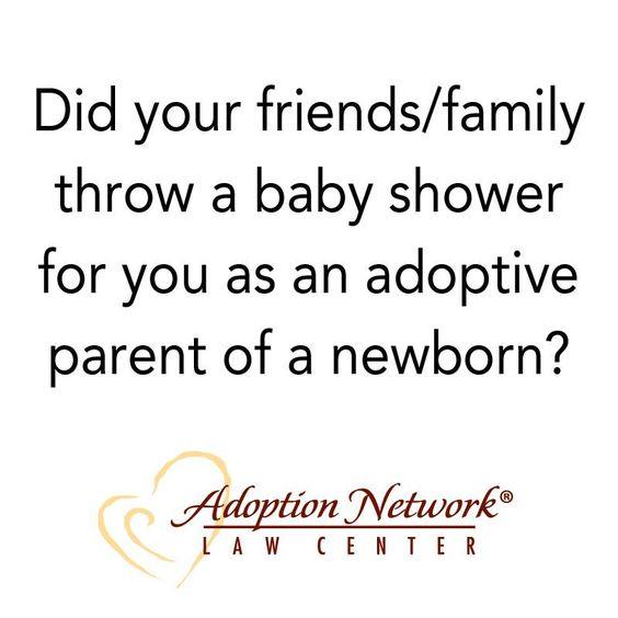 http://adoptionnetwork.com/