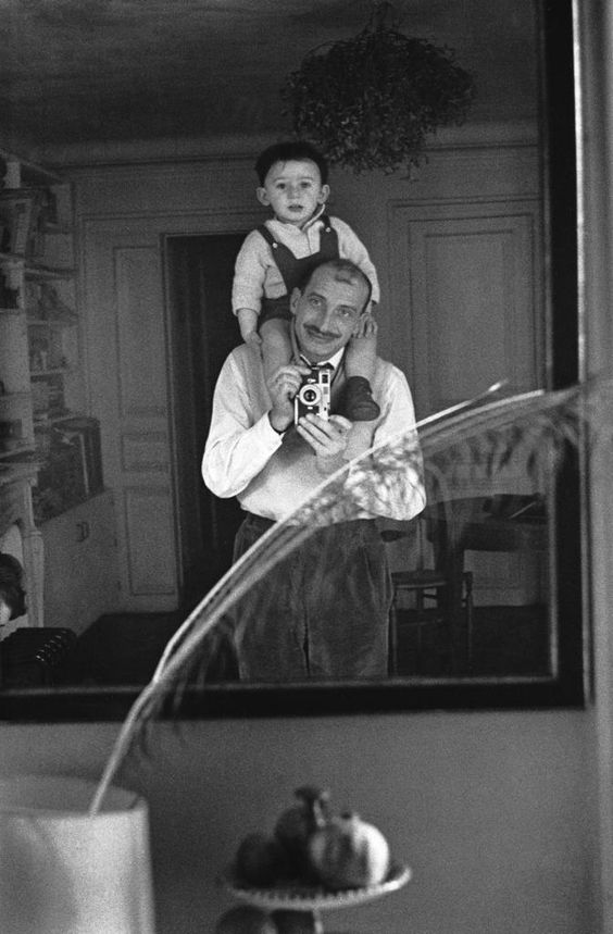 everyday_i_show: photos by Edouard Boubat