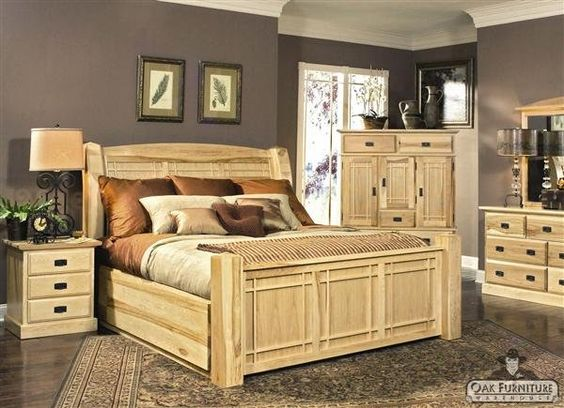 1000  images about Bedroom Furniture on Pinterest   Bedroom sets  Bedrooms  and Oak bedroom. 1000  images about Bedroom Furniture on Pinterest   Bedroom sets