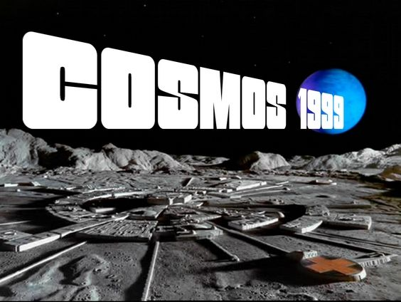 cosmos 1999 uptobox