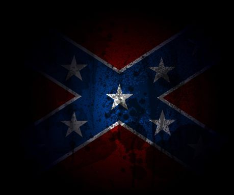 Southern Rock Flags Download Rebel Flag wallpapers to