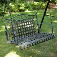 Porch Swing Hangers explore hooks youll 259 86 and more porch swings swings porches spring ...