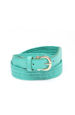 LaughPing- Stretch Straw Belt $4.99