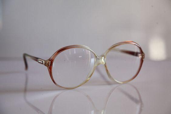RODENSTOCK JUNGE LINIE ROSIN Eyewear, Brown  Frame, RX-Able Prescription lens.  #Rodenstock