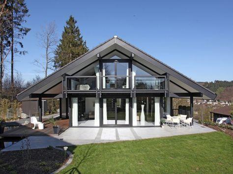 Davinci Haus Bveb 2 Jpg 800 600 House Designs Exterior Contemporary House Exterior House Exterior
