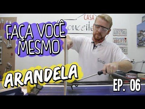 CASA CONCEITOS - YouTube
