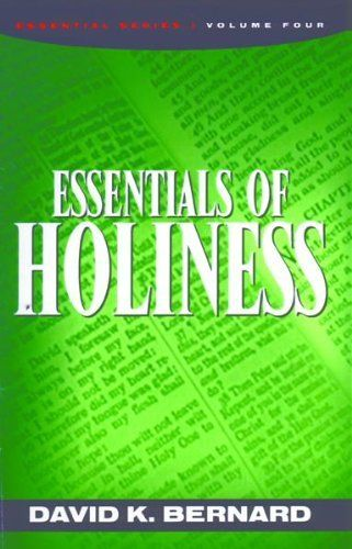 pentecostal publishing house sunday school literature