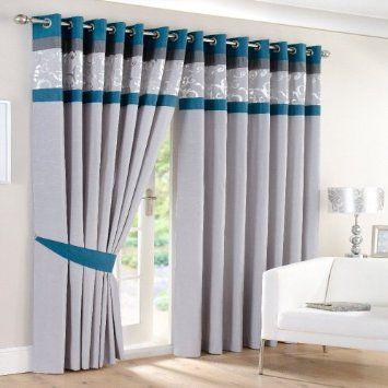 Curtains Amazon Uk – Curtain Idea