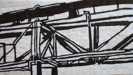 Zollverein III