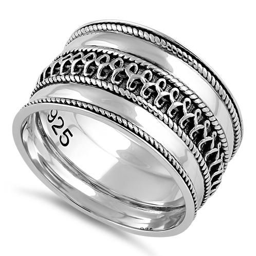 20+ Where is dreamland jewelry located ideas in 2021