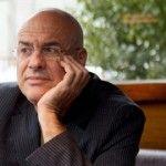 Mark Bittman, New York Times Food and Opinion Columnist