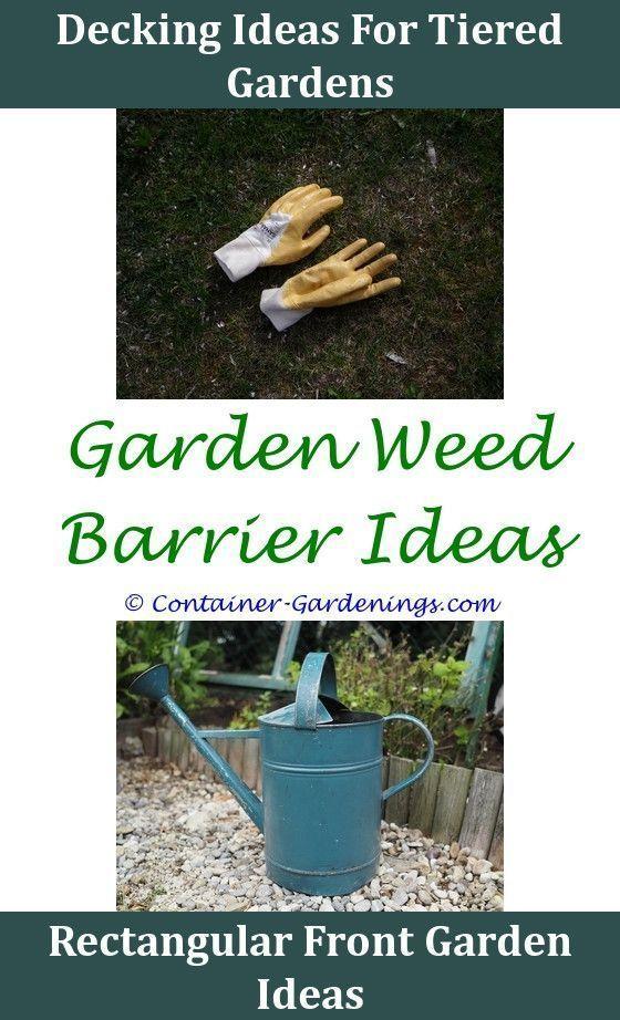 Gargen Hoop House Gardening Tips Pinterest Garden Ornament Ideas
