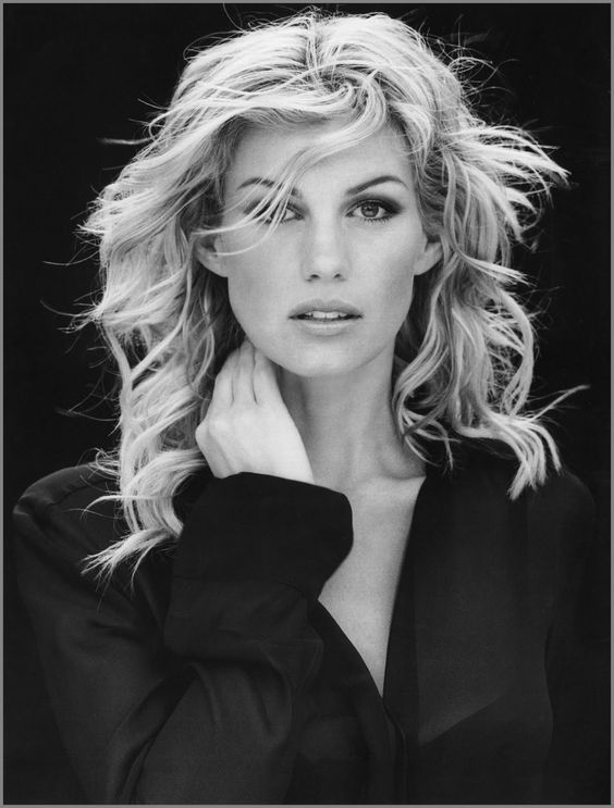 Pinterest the world s catalog of ideas for How old are faith hill s daughters