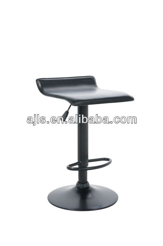 build kitchen table salon meubles salon chaise salon meubles living ...