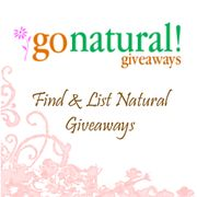 3 Bee Blissfull Wellness Handmade natural Body Butters - Go Natural! Giveaways