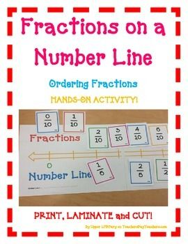 Number Names Worksheets : super teacher worksheets equivalent ...