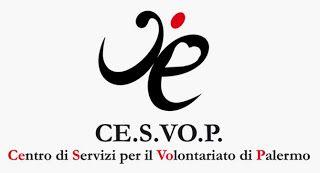Mondo Solidale: Le attività del volontariato della provincia di Pa...
