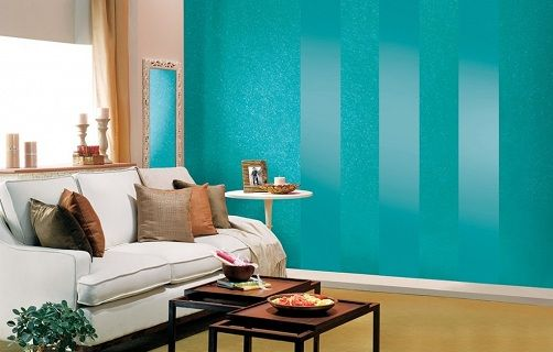 15 Best Hall Painting Designs With Pictures In India Living Room