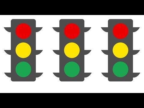 Excel Traffic Light Dashboard Dashboard Template Traffic Light