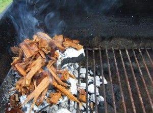 BBQ Grillmethoden - Er zijn verschillende uiteenlopende technieken voor het koken op vuur, hier zijn een aantal van deze technieken nader toegelicht.