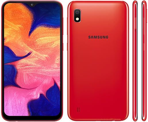 Samsung A10 32gb Rom Android Pie Smartphone Price In Bangladesh Buy Samsung A10 32gb Rom Android Pie Smartphone At Best Price In Bd Samsung Galaxy Samsung Samsung Galaxy Wallpaper Android