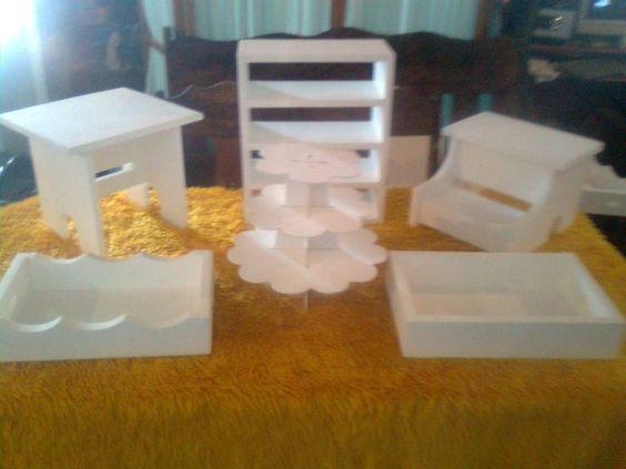 Met minis and cupcake on pinterest - Bases para cupcakes ...