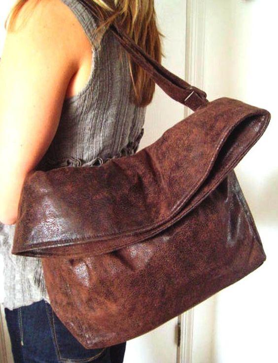 Handbag // LA QUIERO!!!!!