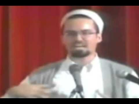Syeikh Hamza Yusuf, lectures hamza yusuf new 2015 in malaysia. Education of children is a matter that is very important in Islam. In the Quran we find how Go...