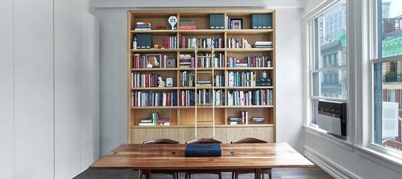 Remodelista: Sourcebook for Considered Living