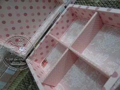 Коробки Свадьбы - дамы и Страницы (0151LB), мешочки для Лакомства на Ткани - Все в Коробках