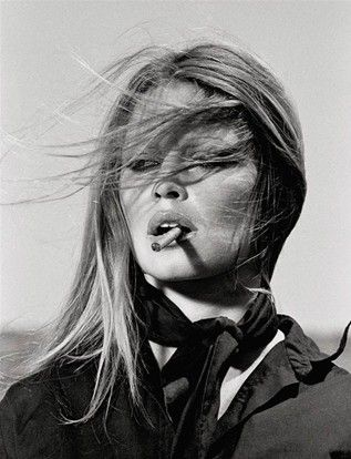 Brigitte Bardot, Spain, 1971