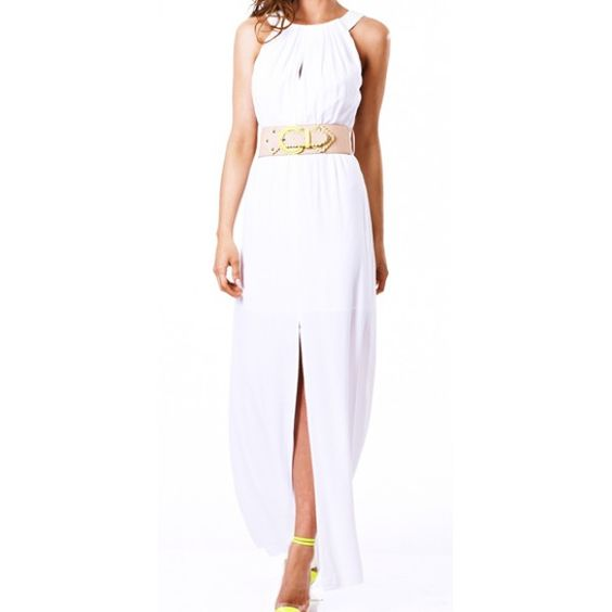SEDUCE - Infinity Pool Maxi Dress *30% OFF* - BELLA ANGEL boutique
