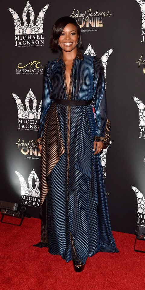 Look Of The Day Red Carpet Outfits Celebrity Style Red Carpet Red Carpet Fashion