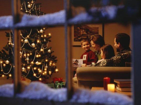 10 Uniquely Louisiana Christmas Gifts