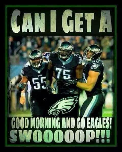 Pin On Philadelphia Eagles