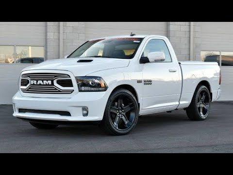 550hp Supercharged Ram Muscle Truck 2018 Ram 1500 Sport Quick Walkthrough 28255t Youtube In 2021 Muscle Truck Ram 1500 2018 Ram