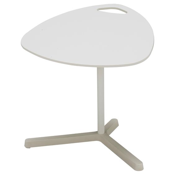 $19.99 DAVE Laptop table - black - IKEA  Not in stock