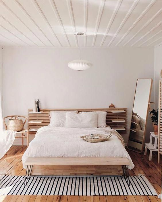 100 Must See Wall Mirror Ideas For Your Home Decor Ikea Bed Frames Luxurious Bedrooms Bedroom Design