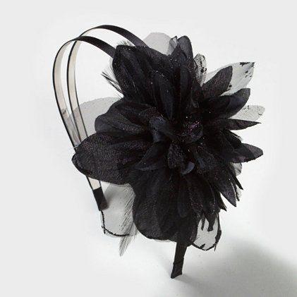 Bursting Blossom Headband | Claire's
