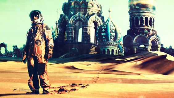 Rasputin Wallpaper Axtone Breakfast Design