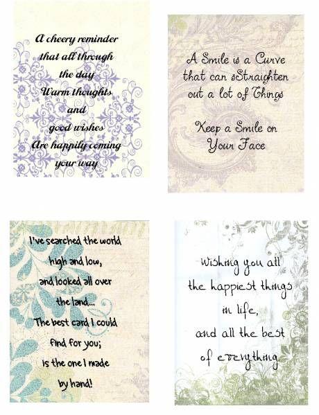 jcard inside verses 2