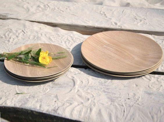 Cuisine Ikea Bois Naturel : bois ?mail bois et plus encore d?corations de table cuisine
