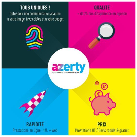 02-AZERTY-Avantages