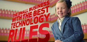 business cell phone plans verizon