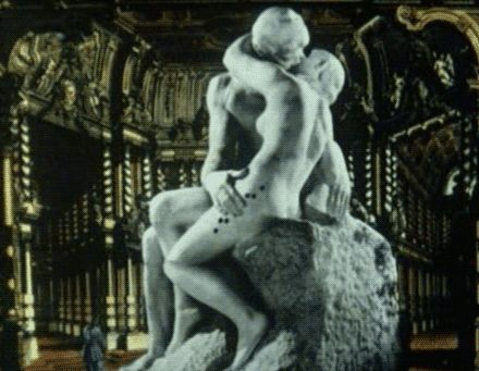 #Terry #Gilliam #Monty #Python