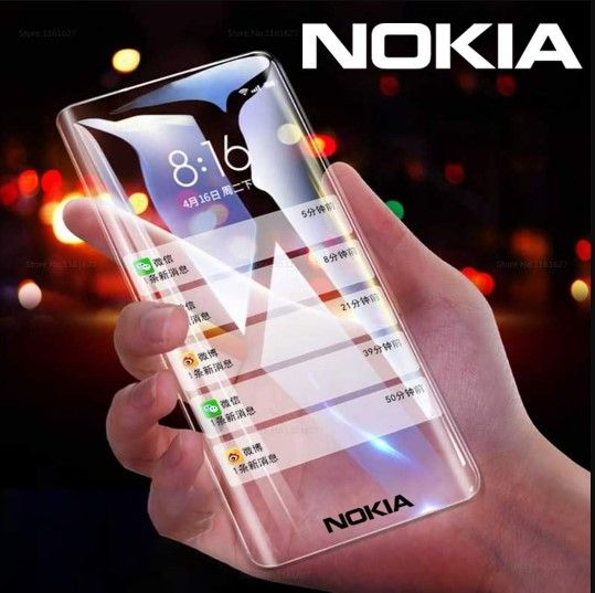 Nokia 11 Max 2020 Release Date Price Full Specifications Features Review The Nokia Company Declare To Bring A Ne Nokia Phone New Technology Gadgets Nokia