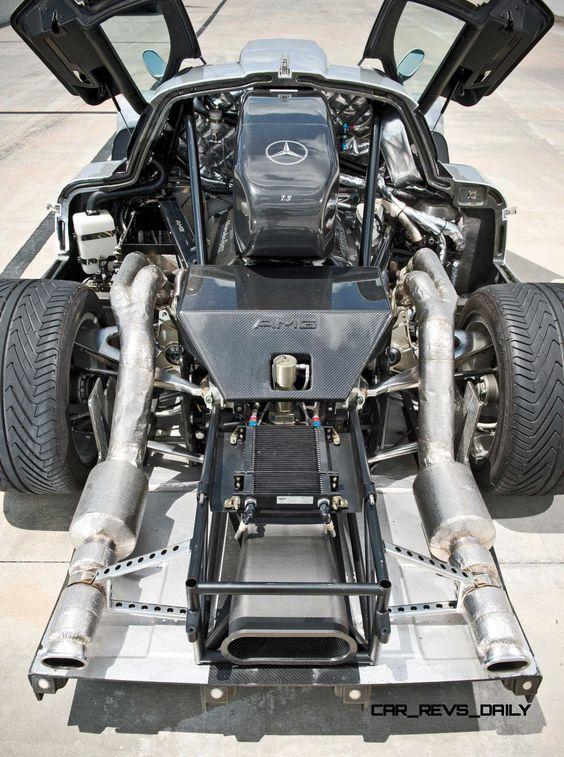 http://www.car-revs-daily.com/wp-content/uploads/2015/04/LeMans-Homologation-Specials-1998-Mercedes-Benz-CLK-GTR-SuperSport-26.jpg