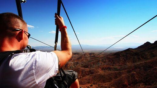 http://www.weplann.com.br/las-vegas/tour-tirolesa-grand-canyon