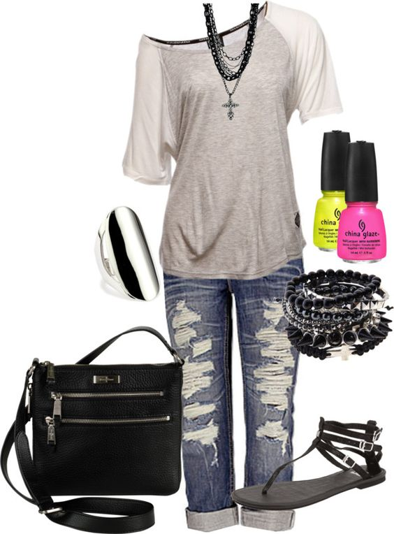 Untitled #189 by bbs25 on Polyvore