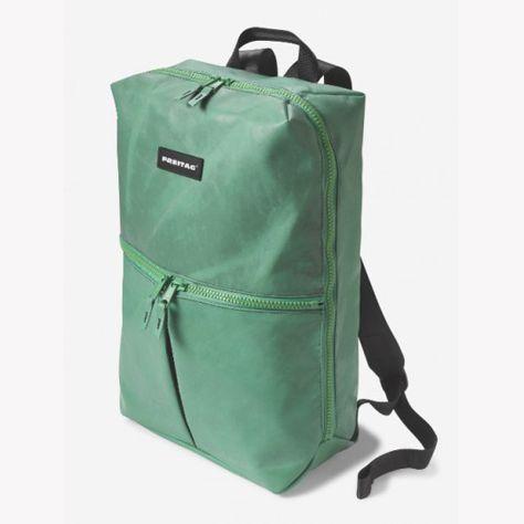 FREITAG – F49 Fringe Backpack | Clothing & Stuff ...